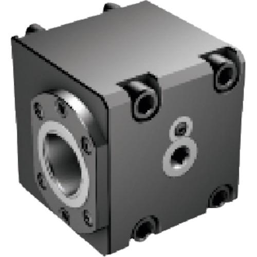 サンドビック キャプトクランピングユニット C5-TRI-MS-A