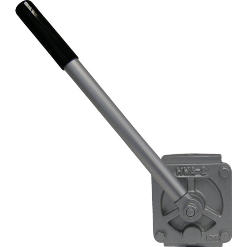 アクアシステム 水用ウイングポンプ 15A 配管・設備 HWA-0-15