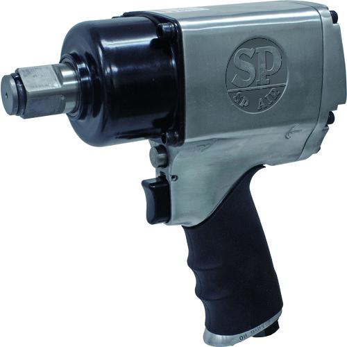 SP 19mm角エアーインパクトレンチ SP-1150EX