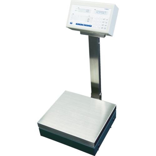 【直送品】ViBRA カウンティングスケール 秤量16kg 最小表示0.5g CUX16KS