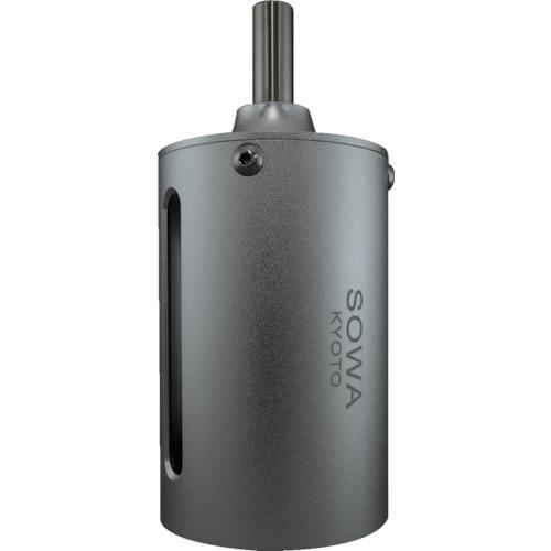 SOWA 専用ホルダー φ60 XH-CB060