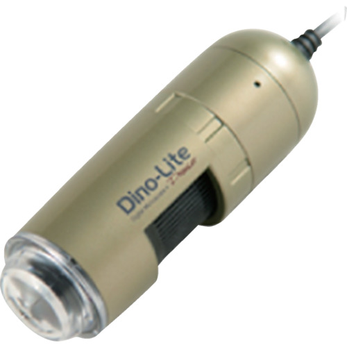 Dino‐Lite Premier M 500x DINOAM4113T5X