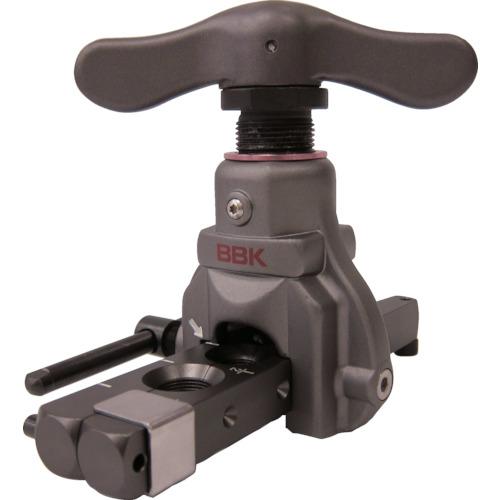 BBK 超軽量フレアツール(プランジャー内蔵) 700-FNPA