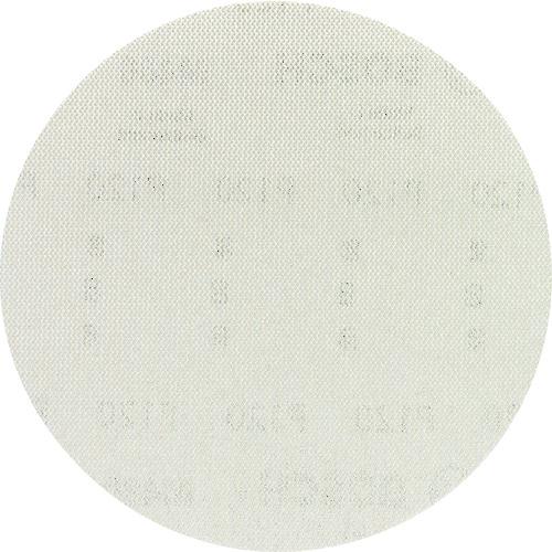 ボッシュ ネットサンディングディスク (50枚入) 粒度120# 2608621173