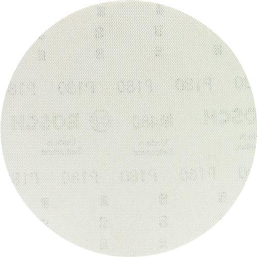 ボッシュ ネットサンディングディスク (50枚入) 粒度180# 2608621175