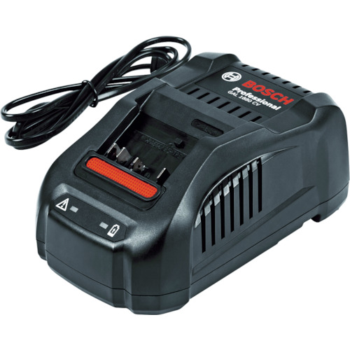ボッシュ 充電器 GAL1880CV