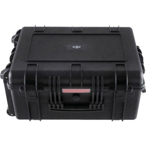 【個別送料1000円】【直送品】DJI Matrice 600 バッテリートラベルケース D-132100