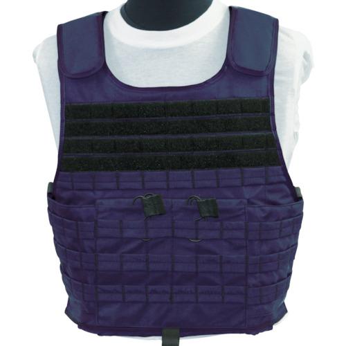 【在庫限り】 US Armor ネイビー F-500704-RS-NAVY-S Armor 防弾ベスト MSTV500(XP) ネイビー S MSTV500(XP) F-500704-RS-NAVY-S:KanamonoYaSan KYS, KYOWA(共和)Gift&Shopping:cbefbc2a --- nedelik.at