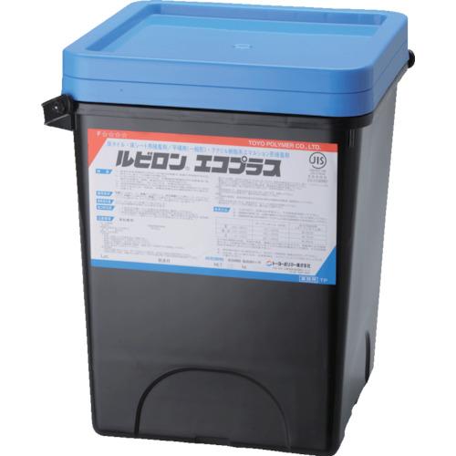 ルビロン エコプラス 15kg 2RECO-015