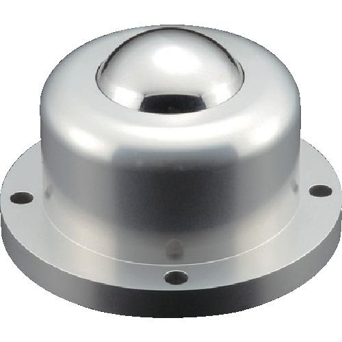 プレインベア ゴミ排出穴付 上向き用 スチール製 PV900FH