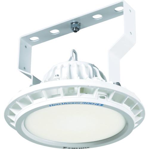 【直送品】T-NET NT400 直付け型 レンズ可変 電源外付 フロストカバー 昼白色 NT400N-LS-FBF