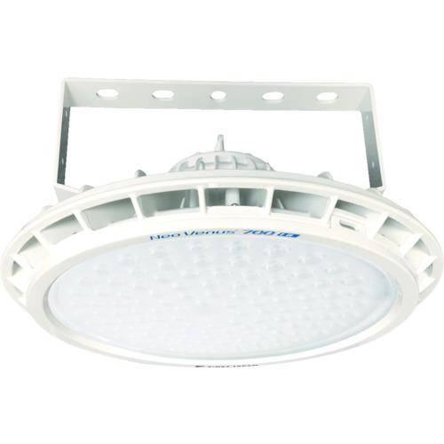 【直送品】T-NET NT700 直付け型 レンズ可変仕様 電源外付 30° 昼白色 NT700N-LS-FB30