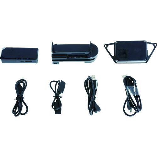 DJI SRW-60G D-127588