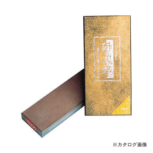 三京 ダイヤモンド角砥石 研太郎 両面500/3000