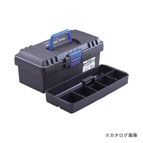 Trusco TRUSCO bumper box 394 mm long TFP-395