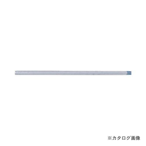TRUSCO笔直长管嘴250mm GSN-250