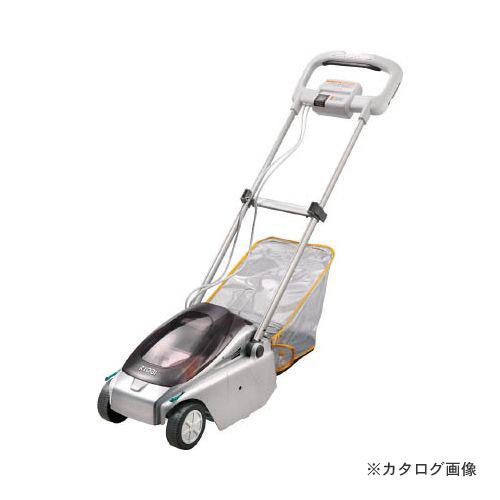 【直送品】リョービ RYOBI 充電式芝刈機 BLM-2300(693400B)
