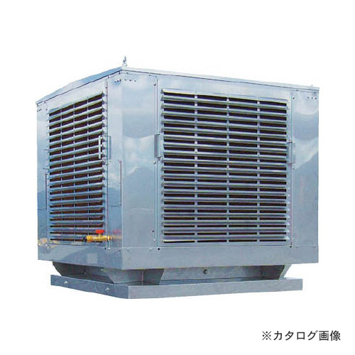 【運賃見積り】【直送品】SANWA 涼風ファン SVR-SUS-600T-D SVR-SUS-600T-D