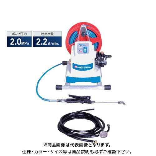 タスコ TASCO バッテリーエアコン洗浄機 TA351BR