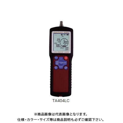 タスコ TASCO レベルチェッカー TA404LC