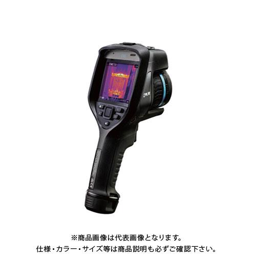 フリアー FLIR ONE PRO 電気/機械用サーモグラフィE75(42) TA410FE-75W