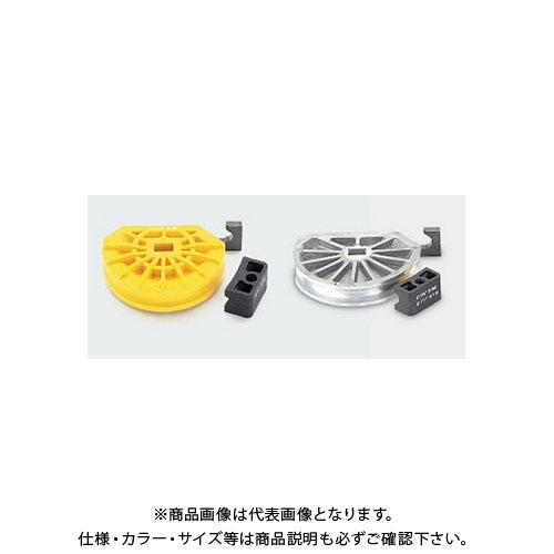 【50%OFF】 KYS タスコ TA515EK-12:KanamonoYaSan 11/2ガイド・シューセット TASCO -DIY・工具