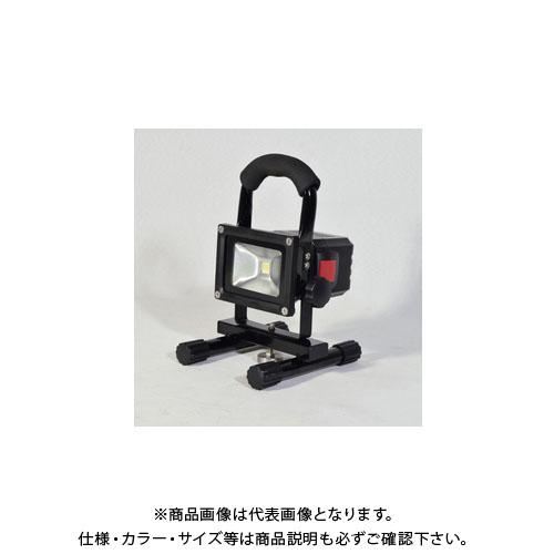 タスコ TASCO 脱着式チャージライトミニ TA648CL