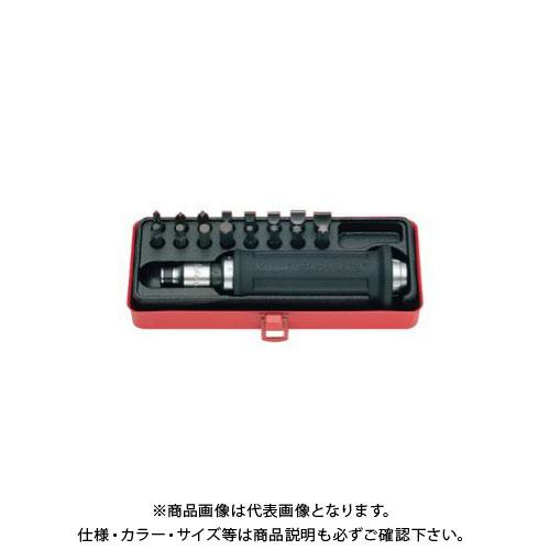 タスコ TASCO インパクトドライバー TA737AG