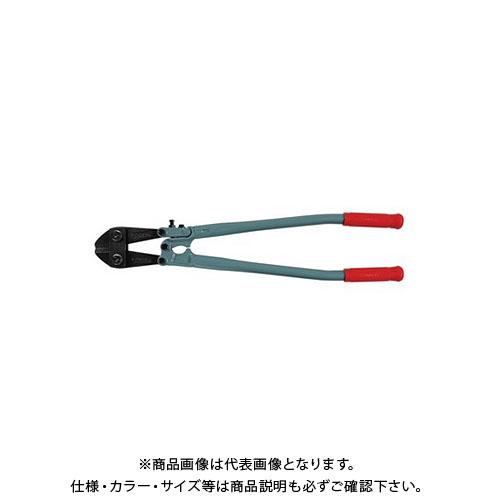 タスコ TASCO ボルトクリッパ TA740XB-750