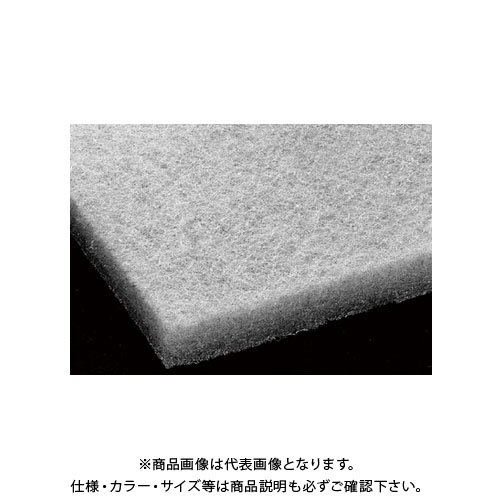 タスコ TASCO フィレドンエアフィルタ(PS600N、500×500mm、10枚入) TA981FD-2