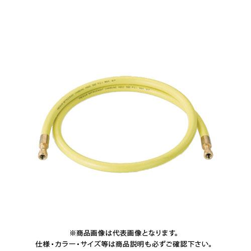 【お宝市2020】タスコ TASCO (両端1/4金具)大口径ビッグチャージホース10m TA132TA-10M