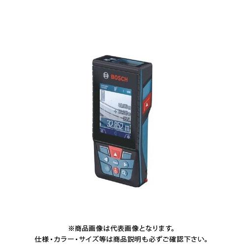 TASCO タスコ レーザー距離計 TA404BU