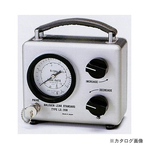 人気定番 TASCO タスコ リークスタンダード【要ユーザー(法人名)登録製品】:KanamonoYaSan TA430RR-7S  KYS-DIY・工具