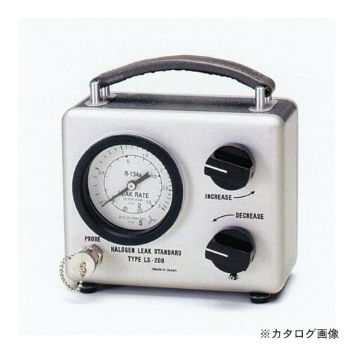 タスコ TASCO TA430RR-4 リークスタンダードR134a【要ユーザー(法人名)登録製品】