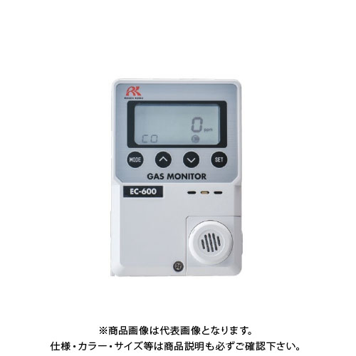 TASCO タスコ 小型酸素モニター(乾電池仕様) TA470EC-3
