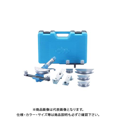 【お宝市2020】タスコ TASCO 油圧ベンダーリバースセット TA512HB-S