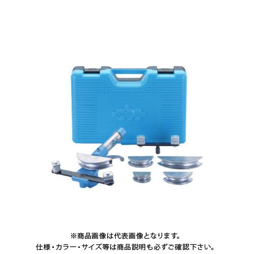 TASCO タスコ 油圧ベンダーセット TA512HB