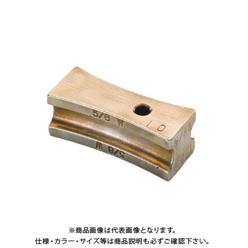 TASCO タスコ TA515MB用3/4