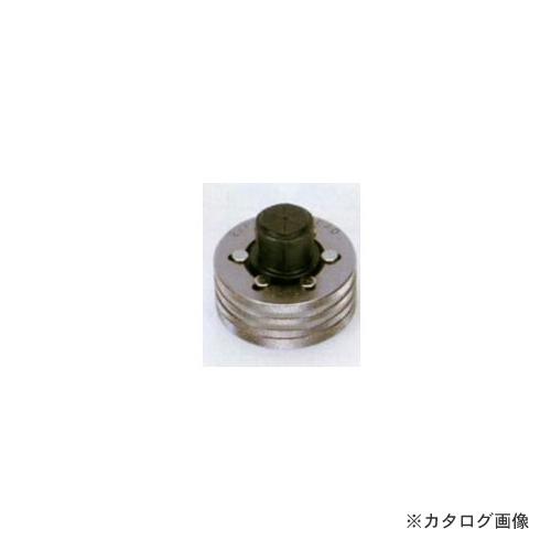 """タスコ TASCO TA525-16 エキスパンダヘッド 21/8"""""""