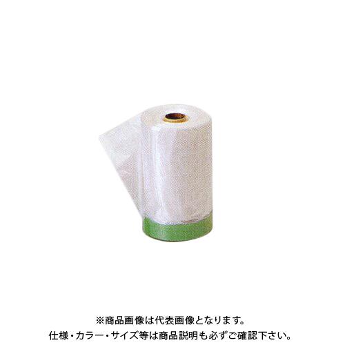 タスコ TASCO TA976MA-110 マスキングテープ建築用20巻入