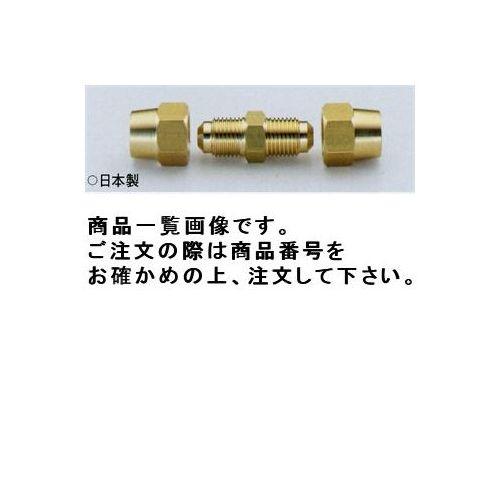 タスコ 販売 TASCO TA241B 5ケ入 大人気! フレアユニオン5 16