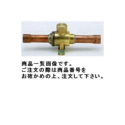 タスコ TASCO TA280SE-10 銅管用ボールバルブ1-1/4 (31.75)