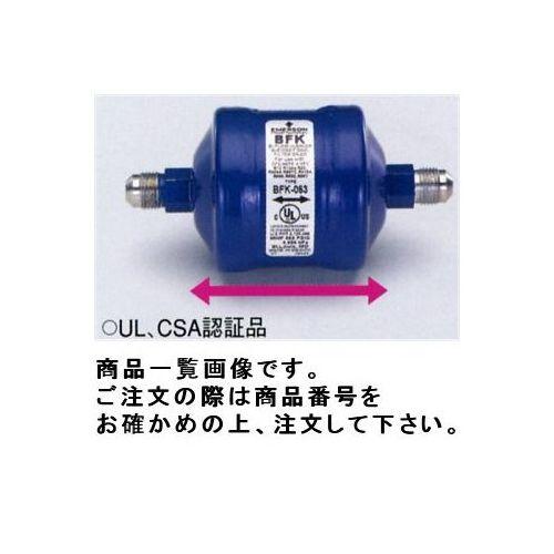 タスコ TASCO TA282FA-6 ヒートポンプ用ドライヤー3/4FL