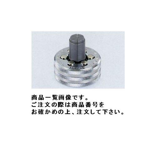 タスコ TASCO TA525C-15 エキスパンダ-ヘッド2″