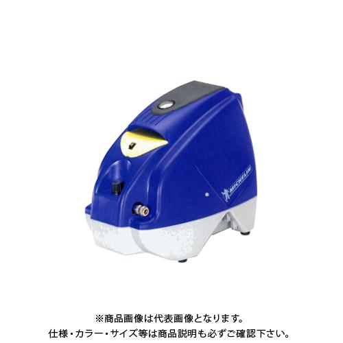 タスコ TASCO TA301DA Hiパフォーマンスコンプレッサー (オイルフリー)