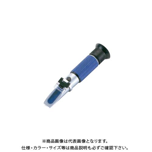 タスコ TASCO TA412JA-6 リフレクト濃度計