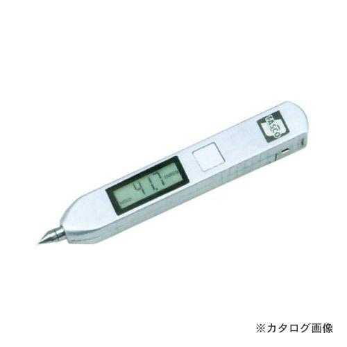 タスコ TASCO TA415EB ペン型振動計