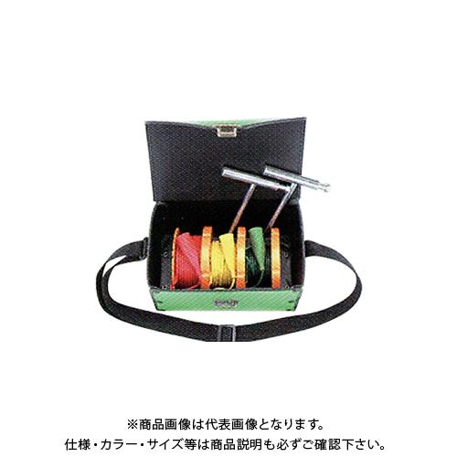 タスコ TASCO TA453J-10 精密測定コードセット
