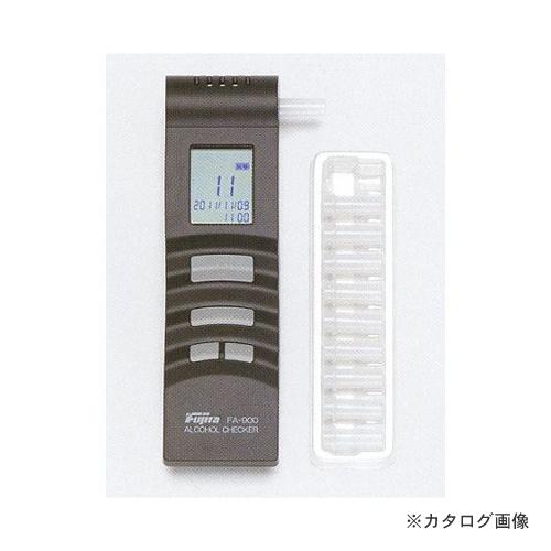 タスコ TASCO TA470CL アルコールチェッカー
