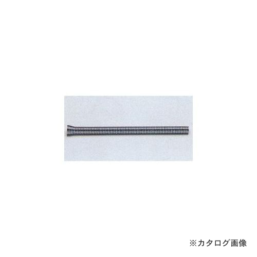 贈与 タスコ TASCO ◆在庫限り◆ TA510-4 2用 銅管用スプリングベンダー1